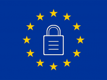 GDPR – What You Need to Know and Do Now