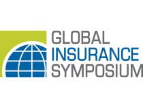 Insurers Face Challenges of Digital Disruption at Global Insurance Symposium
