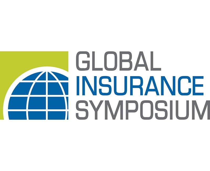 Technology Management Image: Insurers Face Challenges Of Digital Disruption At Global