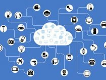The Internet of Things (IoT): What You Need to Know and Do Now