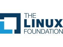 Linux Announces Speakers for Open Networking Summit