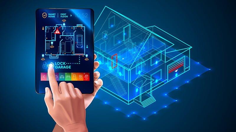 IoT Security is often overlooked