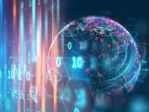 Big Data and Software development Combine for Digital Transformation