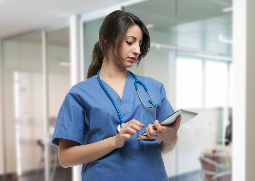 Healthcare software testing has some real challenges compare with other industries