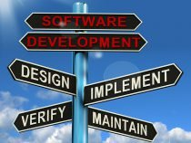 6 Reasons Your Company Needs Custom Software Development vs Off-the-shelf Products