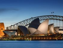 AI & Big Data Leaders Summit Comes to Sydney