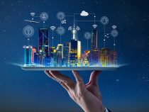 What IoT Means for Data Centers