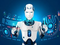 Virtual Agents – Is the IT Service Desk Ready for the Future of Work?