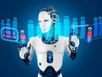 Artificial Intelligence – What Does the Future Hold?