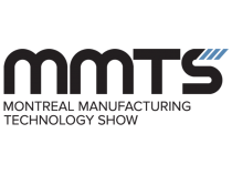 Canada's first cyber-physical factory on Show at Montréal Manufacturing Technology Event (MMTS)