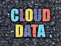Businesses Struggle to Protect Sensitive Cloud Data