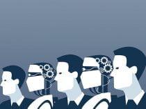 Astound Announces Integration with ServiceNow to Provide AI-Driven Enterprise Service Management
