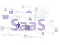 6 Things You Need to Know About Starting an SaaS Company