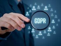 GDPR Compliance – Companies Behind Schedule