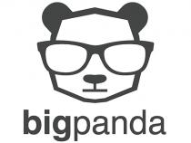 BigPanda Brings New Capabilities to Cloud Platform