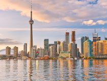 CIO Executive Leadership Summit, Toronto – Leveraging AI, Machine Learning and Analytics to Gain a Competitive Edge