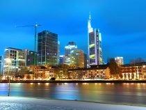 World Blockchain Summit Heads to Frankfurt in June