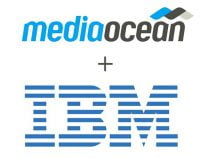 Mediaocean And IBM Partner to Integrate Blockchain Across The Media Ecosystem