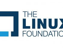 AI, Automotive, Blockchain and Cloud Organizations Join Linux Foundation