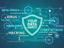 Sensitive Data Loss – Time for the Adoption of a Zero Trust Approach