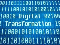 Digital Transformation Investments Fail to Deliver on Promise