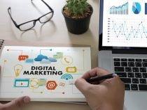 Digital Marketing Leaders Summit Returns to Singapore in September