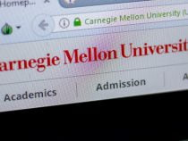 Free Data Science in Cybersecurity Symposium from Carnegie Mellon