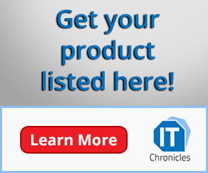Create a listing button – Inline Rectangle