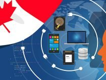 Canadian Innovation Experts Lead Consultation on Digital and Data Transformation