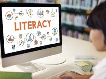 Amazon Supports Digital Literacy with Donation to Canada Learning Code