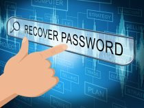 Tired of Forgetting Passwords – We Might Have the Answer for You