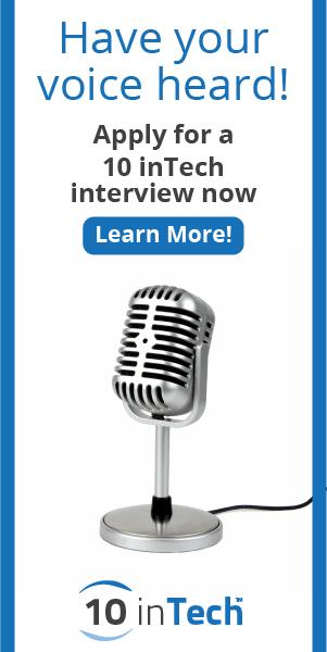 Podcast Sidebar (300×600)