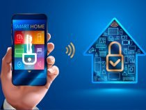 The Connected Home – How Secure Are Your Gadgets?