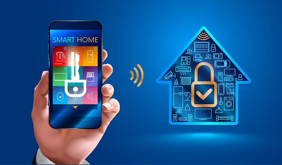 Kết quả hình ảnh cho IoT security: Follow these rules to protect your users from hackers, gadget makers told