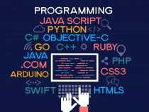 What's the Best Programming Language for Machine Learning Applications?