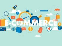 How To Set Up And Run a Multi-Channel e-Commerce Website