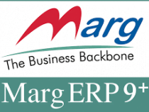 MARG ERP 9+ – Inventory and accounting software company