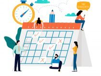 Time Management Tips for IT Startups
