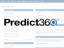 Predict360 GRC Software