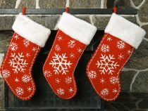 What Do Marketers Need in Their Christmas Stocking? A Strategy and Budget for 2019