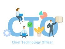5 Qualities of a Great CTO