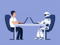 Automation and the resurgence of soft skills