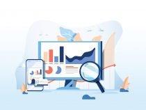 Top 6 Data Analytics Tools