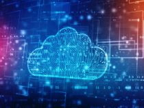 Cloud Workloads to Rise to 63% by 2020, per IT Survey