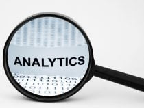 What Is Data Analytics?
