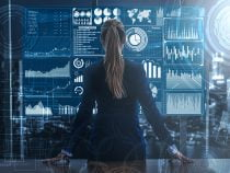 Top 5 Online Resources for Great Data Analytics Courses