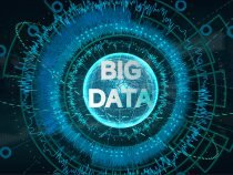 What Are the Core Characteristics of Big Data?