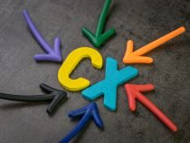 What Is Customer Experience, and Why Is Good CX So Important for Good Business?