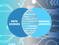 Data Science Vs. Machine Learning – The Differences and Overlaps