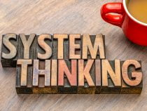 Systems Thinking: The Vocabulary, Tools and Theory
